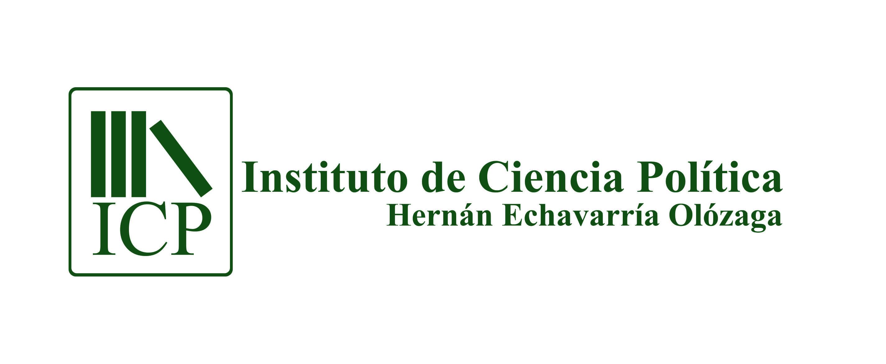 Logo_ICP