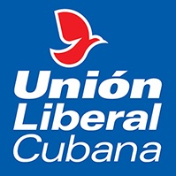 Union Liberal Cubana