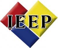Ecuador-IEEP
