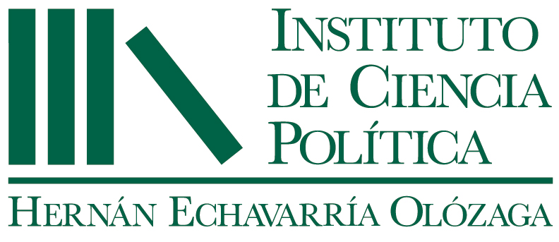 ICP PARA WEB