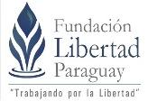 Fundacion Libertad Paraguay