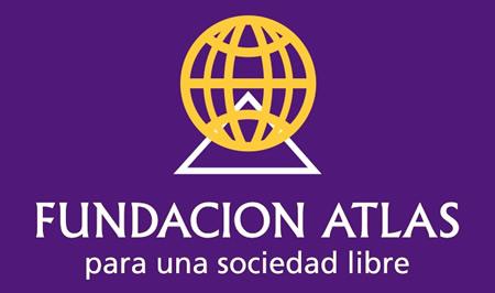 Arg-Fundación Atlas 1853
