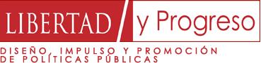 ARG-Libertad y Progreso