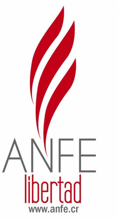 Anfe - Costa Rica
