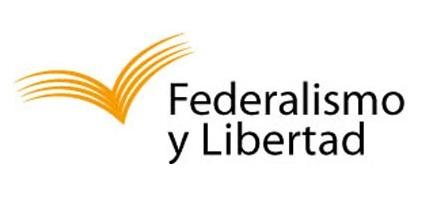 Federalismo y Libertad