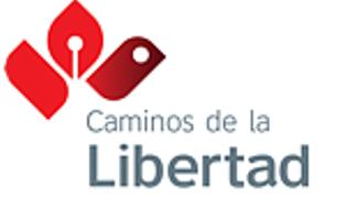 logo_caminos_de_la_libertad