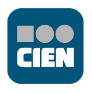 Guate-CIEN