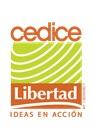 Venezuela - CEDICE