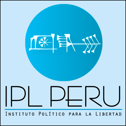 Peru-IPL