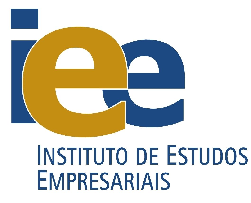 Brasil- IEE