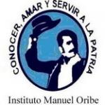 Instituto Manuel Oribe