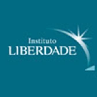 Brasil-instituto liberdade